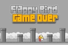 flappy-bird-will-stop-flapping