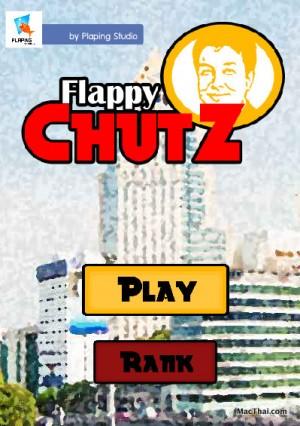 flappy-chutz.37 PM