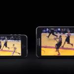 Samsung ออกโฆษณาใหม่ Note 3, Tab 10.1 เน้นแซะ iPhone 5s และ iPad Air โดยเฉพาะ