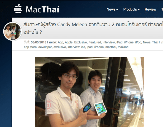 interview-candy-meleon