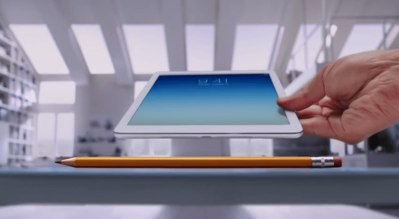 ipad-air-ads-pencil