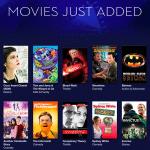 ค่ายหนังกลับมาเพิ่มซับไทยให้หนังที่มีอยู่แล้วบน iTunes Store Thailand จำนวนมาก