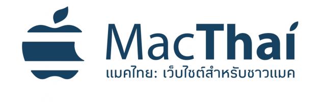 macthai-logo