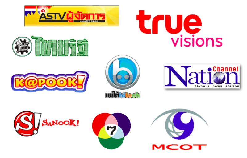 macthai-media
