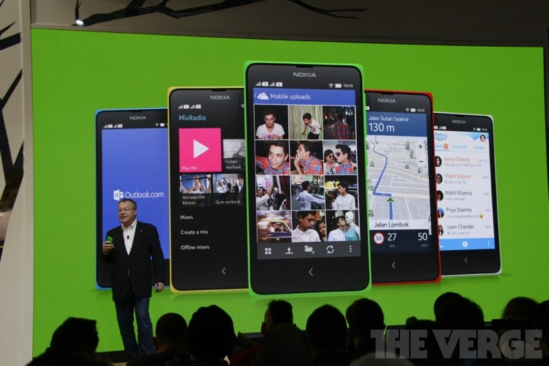 nokia-x-android3