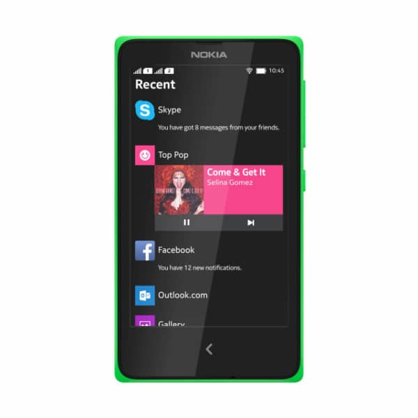 nokia_x_front_green_fastlane-android