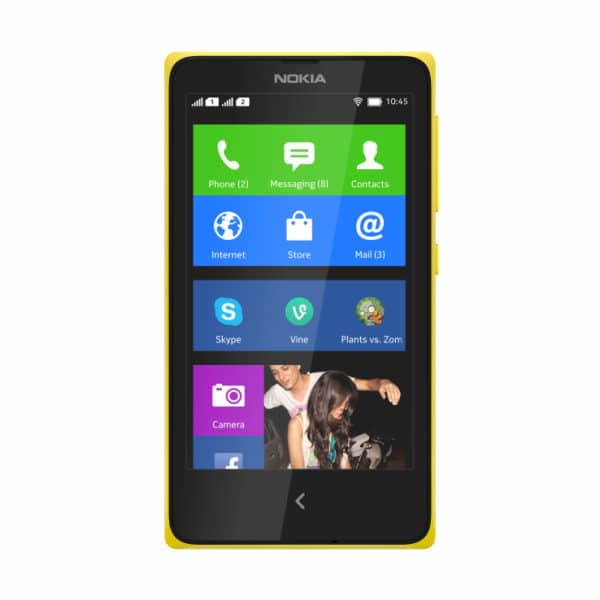 nokia_x_front_yellow_home-android