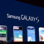 เปรียบเทียบ Galaxy S5, iPhone 5s, LG G Pro 2, HTC One ใครเจ๋งกว่ากัน