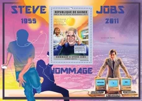 steve-jobs-stamp-ginua2