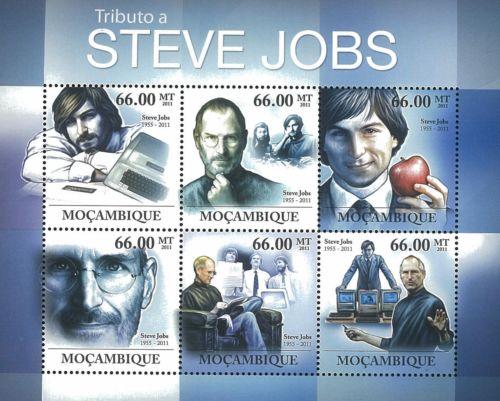 steve-jobs-stamp-mozambique