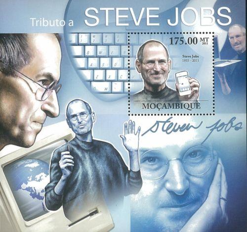 steve-jobs-stamp-mozambique2