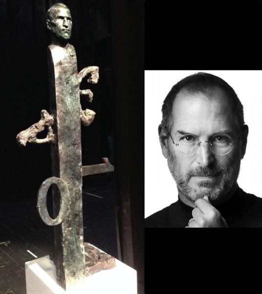steve-jobs-statue-unveiled