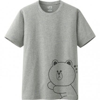 UNIQLO-LINE-FRIENDS-UT-05
