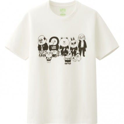 UNIQLO-LINE-FRIENDS-UT-06