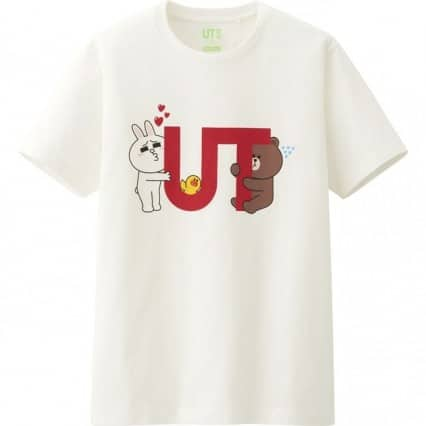 UNIQLO-LINE-FRIENDS-UT-09