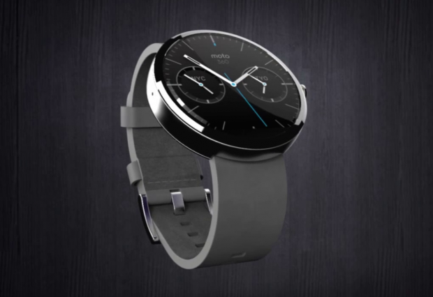 android-wear-motorola-m4-m2_verge_super_wide