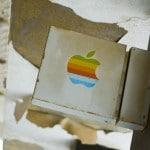 จะเกิดอะไรขึ้นเมื่อ Apple Store ถูกทิ้งให้รกร้างนานกว่า 10 ปี [ชมภาพบาดตา]