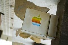 apple-store-kuwait-007