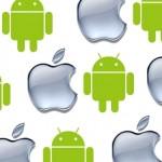 Android แซง iOS เป็นอันดับหนึ่งในโลกแท็บเล็ต พร้อมกับข้อชวนฉงนและน่าสงสัย