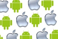 apple_android_header_contentfullwidth