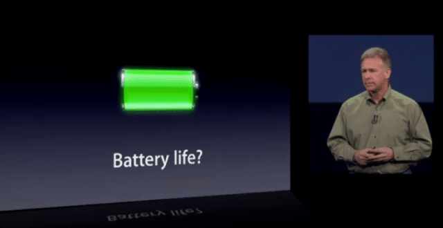 battery-life-phil-schiller-ios-7-1