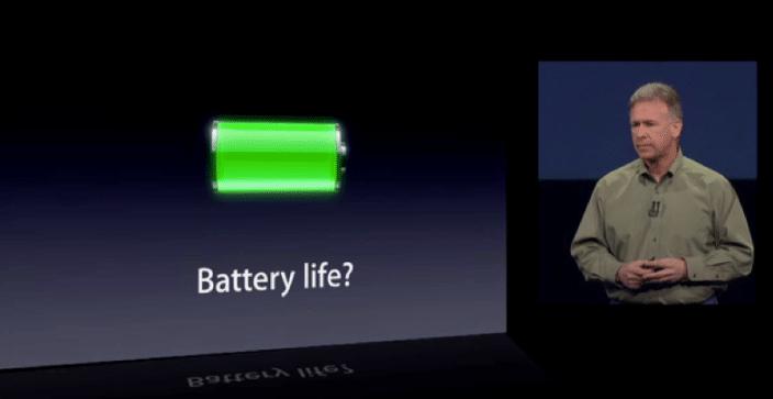 battery-life-phil-schiller-ios-7-1