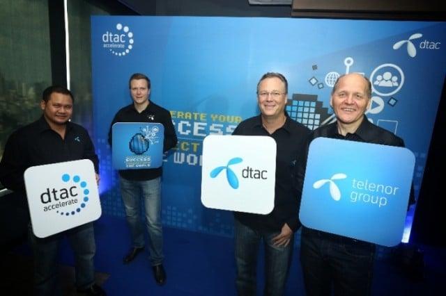 dtac-accelerate-2