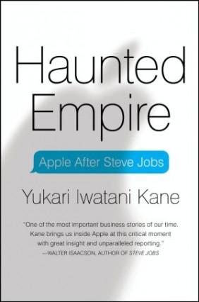 haunted-empire-yukari-kane