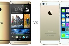 htc-one-m8-iphone-5s-compare