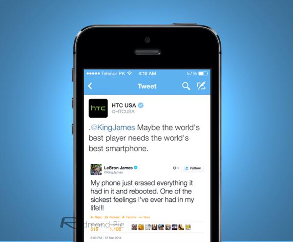 iOS-Screenshot-20140313-041024-01