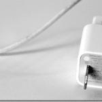 กสทช.เผยเหตุผู้ใช้ iPhone 4s ในไทยโดนไฟช็อตเสียชีวิต เพราะใช้ที่ชาร์จปลอม