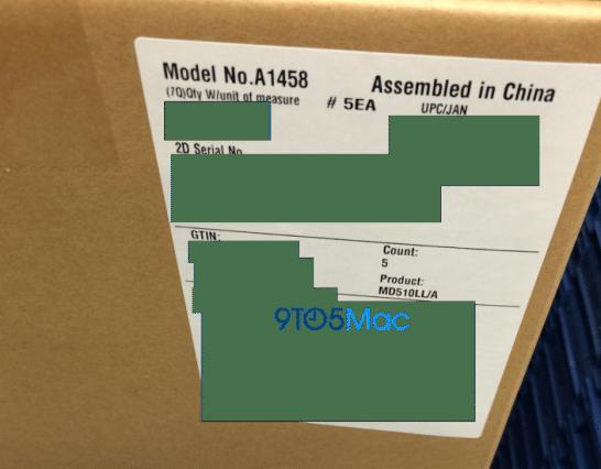 ipad-4-shipment