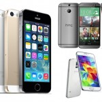 iphone-5s-htc-one-m8-samsung-galaxy-s5-compare