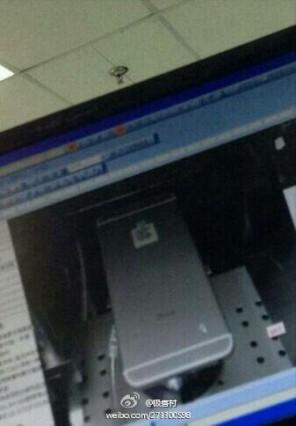 iphone-6-leak-3