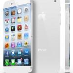 หลุดสเปค iPhone 6 เครื่องบาง 0.22 นิ้ว, จอ Ultra-Retina 389 ppi, ชิป A8 2.6 GHz