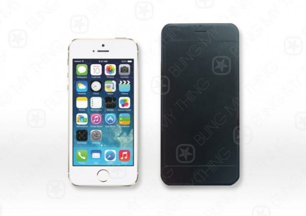 iphone_6_dummy_unit_1-800x565