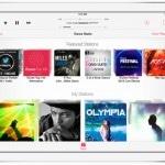 [ลือ] iTunes Radio จะทำเป็นแอพแยกออกมาบน iOS 8