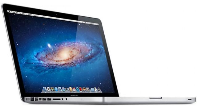 macbook-pro-13-inch