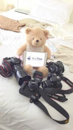 macthai-camera