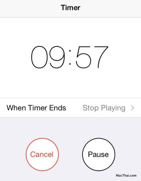 macthai-how-to-stop-music-movie-play-by-timer-002