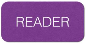 macthai-reader