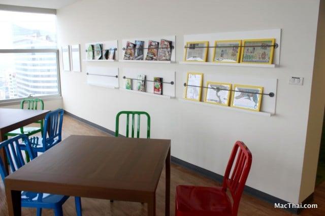 macthai-review-line-thailand-office-002