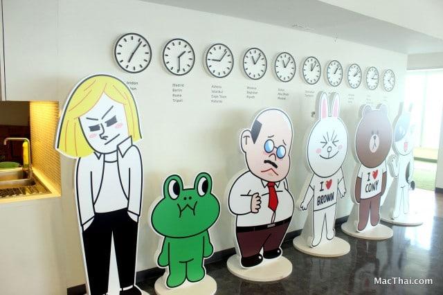 macthai-review-line-thailand-office-004