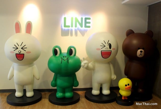 macthai-review-line-thailand-office-005