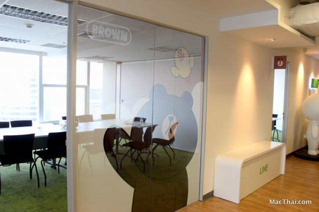 macthai-review-line-thailand-office-006