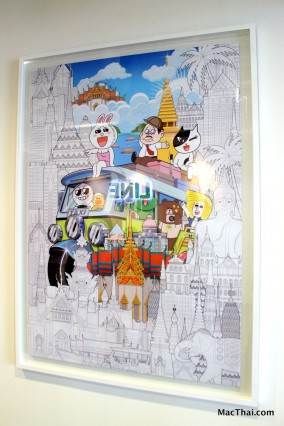 macthai-review-line-thailand-office-008