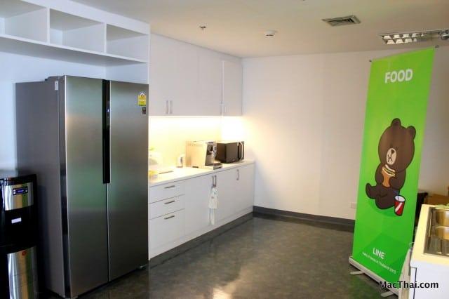 macthai-review-line-thailand-office-012