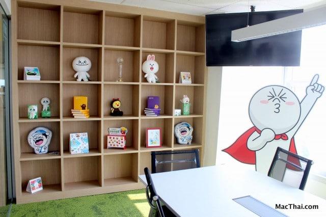 macthai-review-line-thailand-office-014