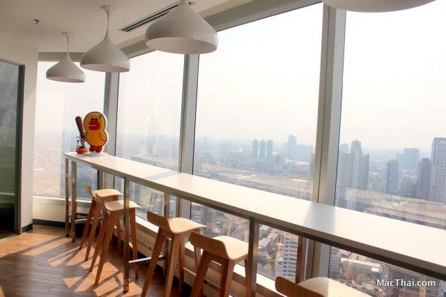 macthai-review-line-thailand-office-015