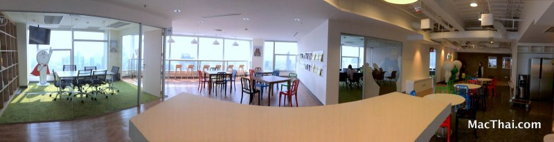 macthai-review-line-thailand-office-019
